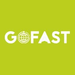 Get Online Fast icon