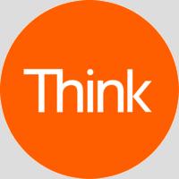 think_publishing_ltd_logo
